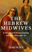 The Hebrew Midwives cover image